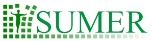 logo sumer