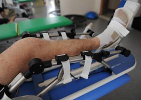 kolano-rehabilitacja